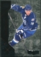 2011/12 Upper Deck Black Diamond #205 Jonathan Toews AS