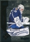 2011/12 Upper Deck Black Diamond #207 Tim Thomas AS