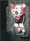 2011/12 Upper Deck Black Diamond #223 Gordie Howe AS