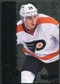 2011/12 Upper Deck Black Diamond #233 Matt Read SP RC