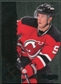 2011/12 Upper Deck Black Diamond #241 Adam Henrique RC