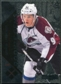 2011/12 Upper Deck Black Diamond #249 Gabriel Landeskog SP RC