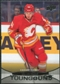 2011/12 Upper Deck #204 Roman Horak YG RC Young Guns Rookie Card