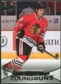 2011/12 Upper Deck #206 Marcus Kruger YG RC Young Guns Rookie Card