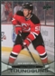 2011/12 Upper Deck #226 Adam Henrique YG RC