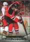 2011/12 Upper Deck #227 Adam Larsson YG RC Young Guns Rookie Card