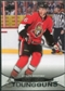 2011/12 Upper Deck #231 Patrick Wiercioch YG RC Young Guns Rookie Card