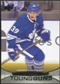 2011/12 Upper Deck #243 Matt Frattin YG RC Young Guns Rookie Card