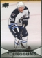 2011/12 Upper Deck #249 Paul Postma YG RC