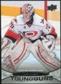 2011/12 Upper Deck #461 Mike Murphy YG RC Young Guns Rookie Card