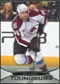 2011/12 Upper Deck #464 Stefan Elliott YG RC Young Guns Rookie Card