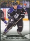 2011/12 Upper Deck #471 Viatcheslav Voynov YG RC Young Guns Rookie Card