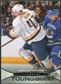 2011/12 Upper Deck #480 Mattias Ekholm YG RC Young Guns Rookie Card