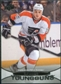 2011/12 Upper Deck #487 Zac Rinaldo YG RC Young Guns Rookie Card