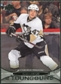 2011/12 Upper Deck #493 Simon Despres YG RC
