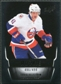 2011/12 Upper Deck SPx #123 David Ullstrom RC /499