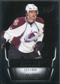 2011/12 Upper Deck SPx #136 Stefan Elliott RC /499