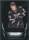 2011/12 Upper Deck SPx #137 Colton Sceviour RC /499