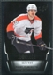 2011/12 Upper Deck SPx #142 Harry Zolnierczyk RC /499