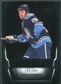 2011/12 Upper Deck SPx #143 Hugh Jessiman RC /499