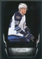 2011/12 Upper Deck SPx #152 Paul Postma RC /499