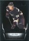 2011/12 Upper Deck SPx #153 Peter Holland RC /499