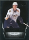 2011/12 Upper Deck SPx #156 Ryan Thang RC /499