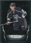 2011/12 Upper Deck SPx #161 Viatcheslav Voynov RC /499