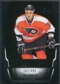 2011/12 Upper Deck SPx #163 Zac Rinaldo RC /499
