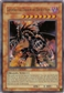 Yu-Gi-Oh Promo Single Gandora the Dragon of Destruction Ultra Rare JUMP