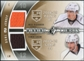 2011/12 Upper Deck SPx Winning Combos #WCLA Simon Gagne/Mike Richards E