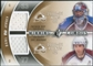 2011/12 Upper Deck SPx Winning Combos #WCPR Patrick Roy Ray Bourque D
