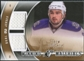 2011/12 Upper Deck SPx Winning Materials #WMDD Drew Doughty C
