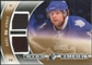 2011/12 Upper Deck SPx Winning Materials #WMKE Phil Kessel D
