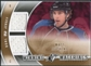 2011/12 Upper Deck SPx Winning Materials #WMMD Matt Duchene E