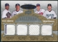 2009 UD Ballpark Collection #393 Griffey Ripken Smith Jackson Santana Longoria Teixeira Beckett 68/75