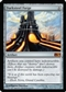 Magic the Gathering 2014 Single Darksteel Forge - NEAR MINT (NM)