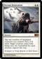 Magic the Gathering 2014 Single Devout Invocation UNPLAYED (NM/MT)