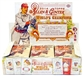 2014 Topps Allen & Ginter Baseball Hobby Box