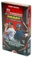 2014 Bowman Draft Picks & Prospects Baseball Hobby 12-Box Case