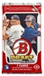 2014 Bowman Draft Picks & Prospects Baseball Hobby Pack