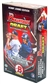 2014 Bowman Draft Picks & Prospects Baseball Jumbo 8-Box Case
