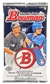 2014 Bowman Baseball Hobby Pack