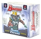 2014 Bowman Football Hobby Box