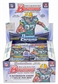 2014 Bowman Football Hobby 10-Box Case