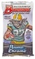 2014 Bowman Football Hobby Pack