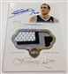 2013/14 Panini Flawless Basketball Hobby 2-Box Case