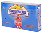 Garbage Pail Kids Brand New Series 2 Collector's Edition Hobby 8-Box Case (Topps 2014)