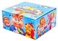 Garbage Pail Kids Brand New Series 2 Hobby 8-Box Case (Topps 2014)