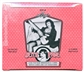 2014 Leaf Bettie Page Collection Box